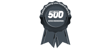 fastest growing law firm - Kim Keheley Frye | criminal defense lawyer | Frye Law Group | Marietta, GA